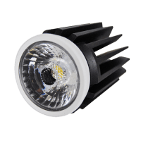 LED Module | 8W EXTRA WARM WIT | BINNEN (IP20) | NIET DIMBAAR