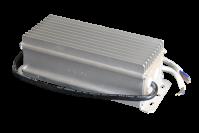 Driver 12V 100W - BUITEN (IP67)