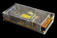 Driver 12V 100W - BINNEN (IP20)