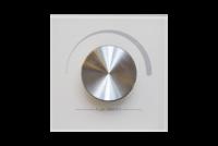 Afstandsbediening 2 voor Controller Dimmer 5-zone   4x5A
