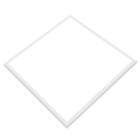LED Paneel PRO | 30W NATUURLIJK WIT | 60x60cm