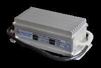 Driver 12V 60W - BUITEN (IP67)