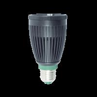 LED Bulb (E27) 15-40° | 7W WARM WIT | DIM- & VERSTELBAAR