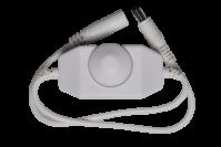 Controller LED Dimmer 2A linedimmer