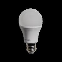 LED Bulb (E27) Tane 170° | 8W EXTRA WARM WIT | DIMBAAR