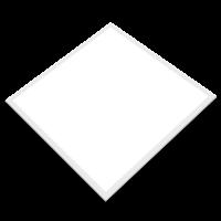 LED Paneel Standaard | 40W WARM WIT | 60x60cm | FLIKKERVRIJ