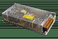 Driver 24V 150W - BINNEN (IP20)