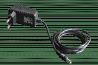 Voedingsadapter 12V 18W - BINNEN (IP20)