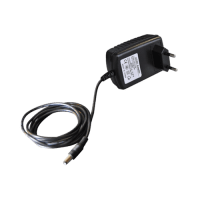 Adapter voor Downlight 'Lily' | 12V/2A 24W