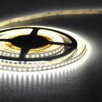 LED Strip 3528 - PRO - IP20 NATUURLIJK WIT 24V