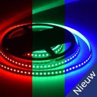 LED Strip 3030 - PRO - IP20 RGB 24V