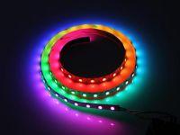 LED Strip 5050 - STANDAARD - IP20 DIGITAAL 12V