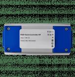 Master Controller 3 RGB